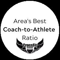 Coach_Ratio.png