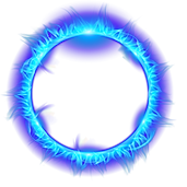 fire_ring_png_20.png