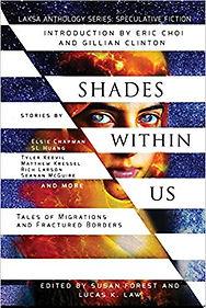 Shades Within Us.jpg