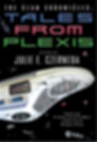 Tales from Plexis.jpg
