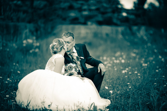 Hochzeitsfoto von Capmore Photography.jp