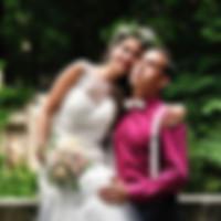DSC_7439_PS4_WEB_S_Kundenmeinungen.jpg
