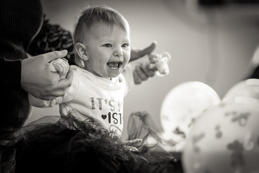 Babyfoto von Capmore Photography.jpg