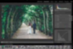 Hochzeitsfotografie Nachbearbeitung.jpg
