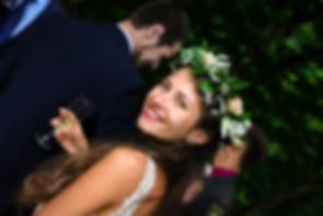 Bearbeitetes Hochzeitsfoto.jpg