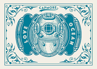 Capmore_Ocean Love_S.jpg