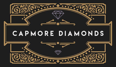 Capmore Photography Logo 4.jpg