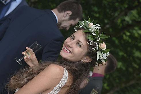Unbearbeitetes Hochzeitsfoto.jpg