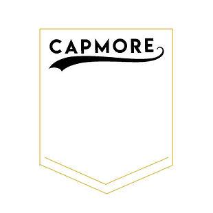 Paket Logo_Capmore.jpg