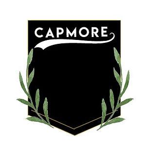 Paket Logo_Capmore_Black_Ivy.jpg