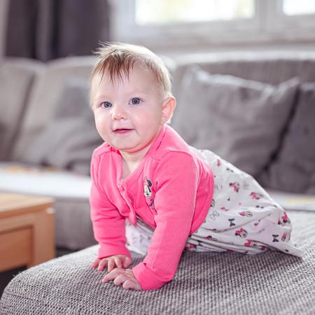 Capmore Photography zeigt Babyfoto.jpg