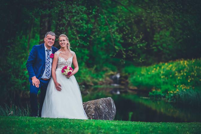 Hochzeit Tamara & Michael-418.jpg