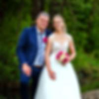 Tamara und Michael_WEB-2d_Kundenmeinung.