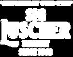 SigLuscher_Logo-1-300x237.png