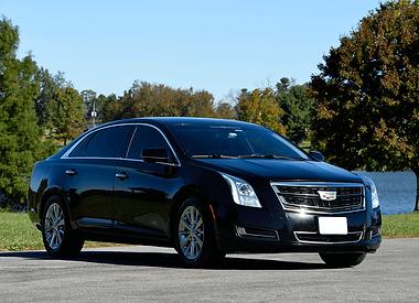 Cadillac-XTS-L.png