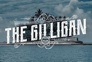 Gilligan.jpg