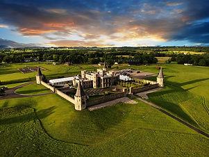 kentucky-castle-aerial-low.jpg