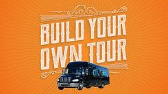 Build-your-own-thumbnail.jpg