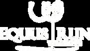 Equus-white-logo.png