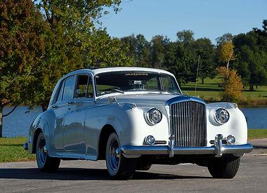 1958-Bentley-3.jpg