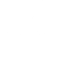 woodford-reserve-logo-white.png