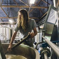monnik-brewing-cropped.jpg