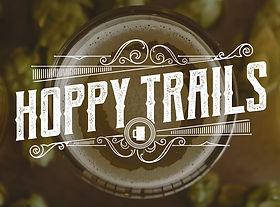 Hoppy-Trails.jpg