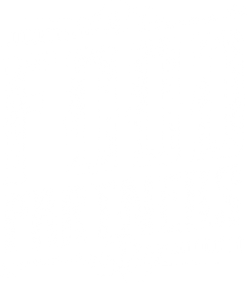 Asset 31FoodPartners.png