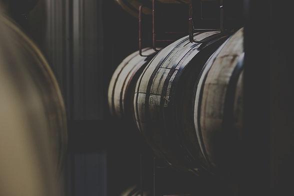 barrels_edited.jpg