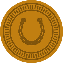 Asset 4Distillery-icon.png