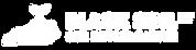 BlackSoil-logoWhite.png