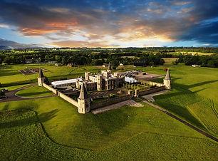 kentucky-castle-aerial.jpg