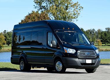 Ford-Transit-Van.png