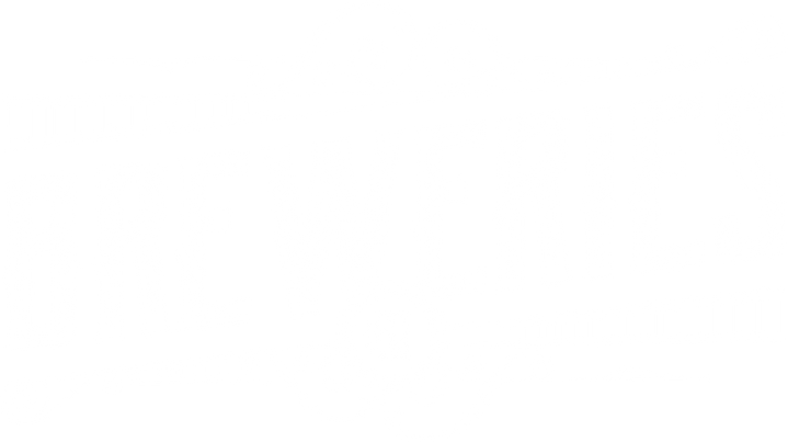 Asset 4Breweries-header.png