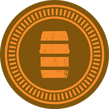 Asset 3Distillery-icon.png