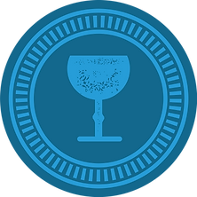 Asset 2Wine-icon.png