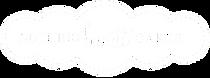 Nothing-Bunt-Cakes-Logo-White450.png