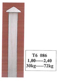 t6 086
