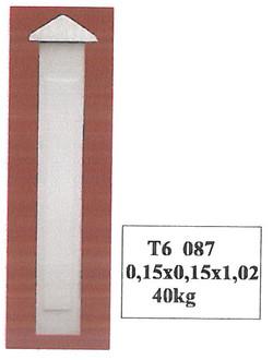 t6 087