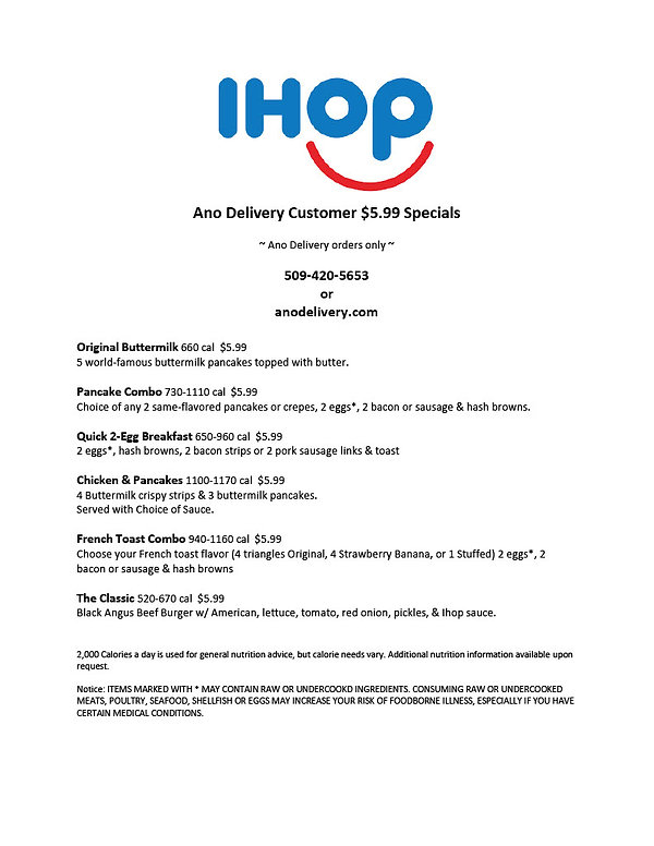 Ano Delivery Special - Full Page pdf1024