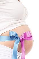 soin corps, prouit bio, naturels oxalia, modelage future maman