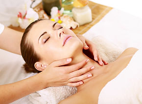 soin visage, produit natruels bio oxalia, soin expert anti-âge, kobido, lifting manuel