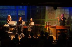 Abstruckt Ensemble