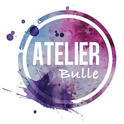 logo atelier bulle.jpg