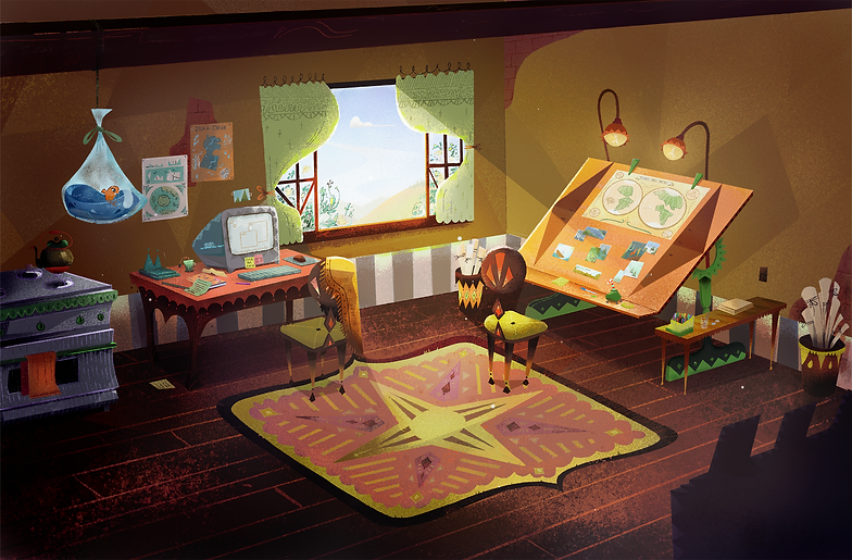 Nora's Room Final.png
