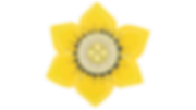 Flower_01 (0;00;05;19).png