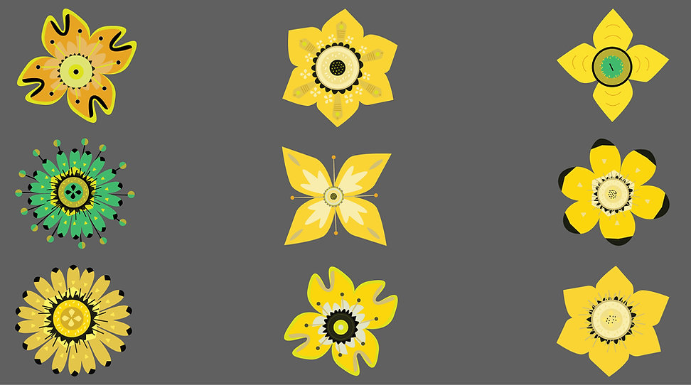 Flowers_v02.jpg