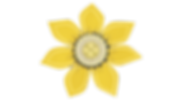 Flower_02 (0;00;05;20).png