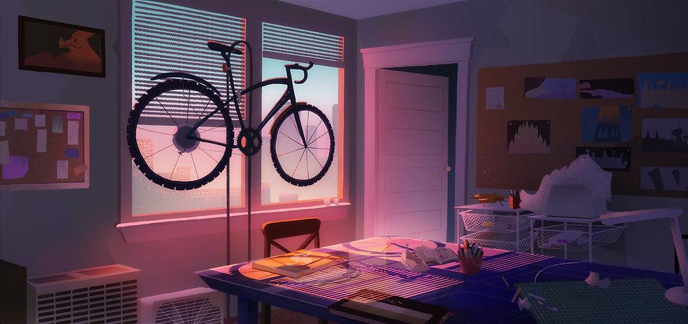 Room_Pink_Sunset_v4.jpg