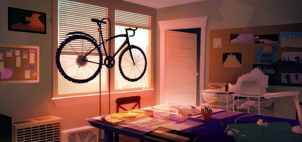 Room_Afternoon_Sunset_v4.jpg